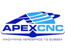APEX CNC