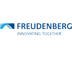 Freudenberg Oil & Gas