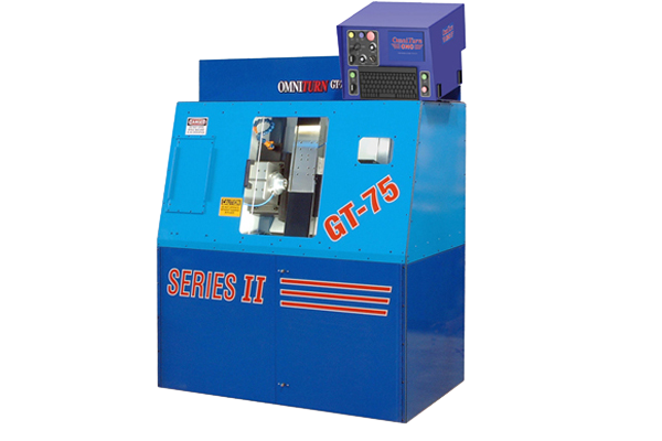 Omniturn-GT75-custom-automated-cnc-lathe_1