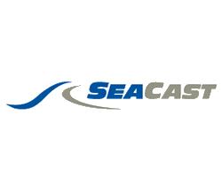 SeaCast, Inc.